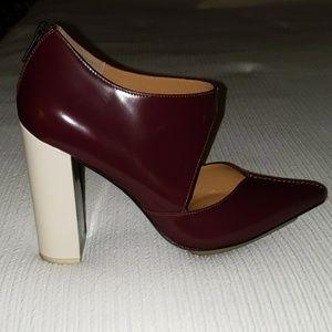 Phillip Lim 3.1 Heels